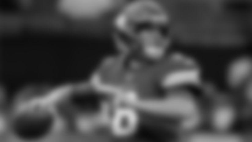 GMFB: Biggest Factor In The Vikings Having A Successful 2019 Season?