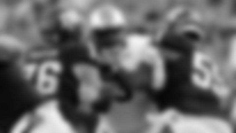 DE-Marlon-Davidson,-Auburn-2560