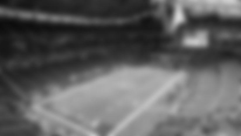 usbs-stadium-interior-2560