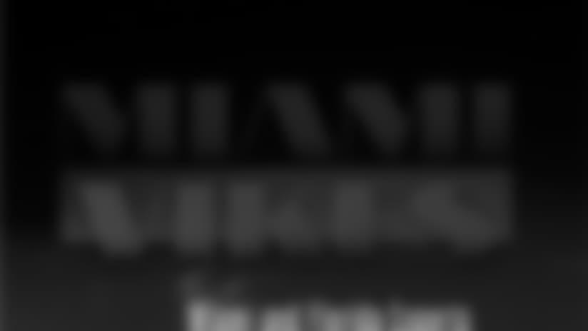 miami-vikes-header.jpg