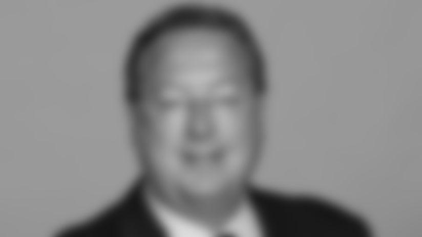 Lester Bagley
