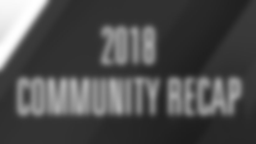 2018CommunityRecap