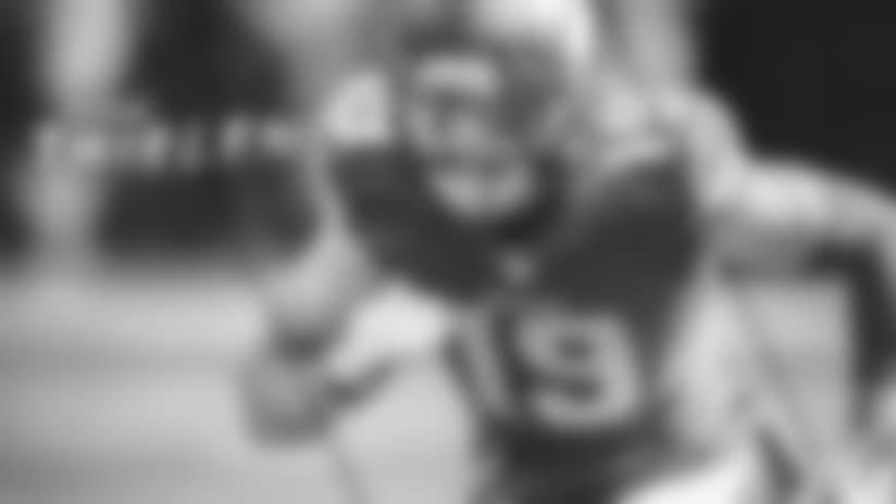 Prime Stats: Vikings 31, Texans 13