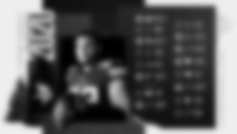 ScheduleRelease_Wallpaper_2560x1440_Smith