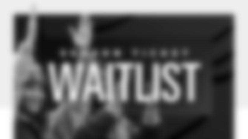 TicketsHome_Waitlist