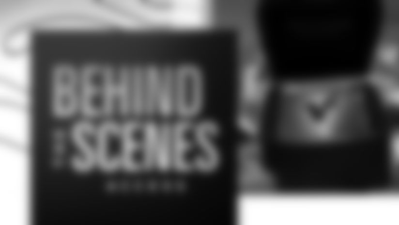 BehindScenes_Button
