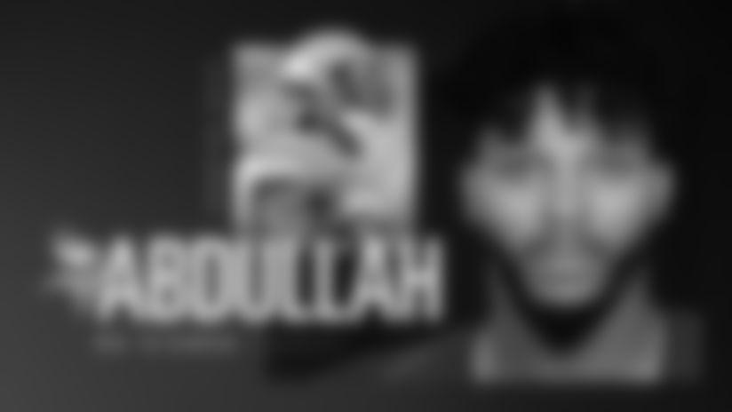 Abdullah_1920x1080_Signed