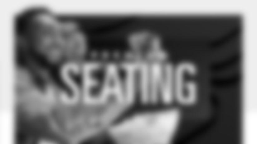 TicketsHome_PremiumSeating