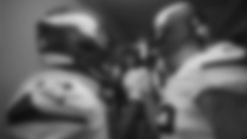 NFL Power Rankings: Week 17