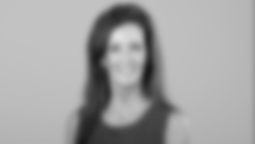 mary-redmond-staff-member