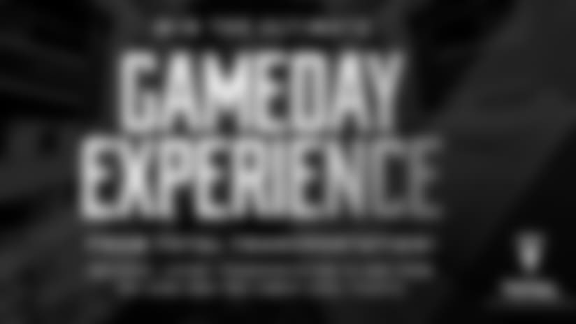 Win the Total Transportation Ultimate Game Day Experience