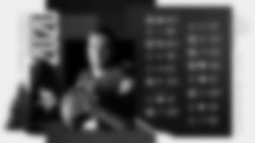 ScheduleRelease_Wallpaper_2560x1440_Cousins