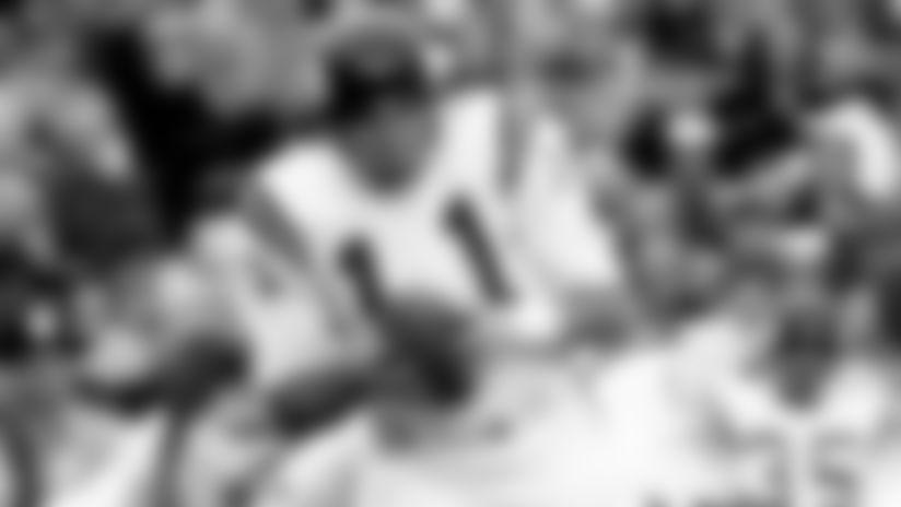 joe-kapp--nfl-100-2560