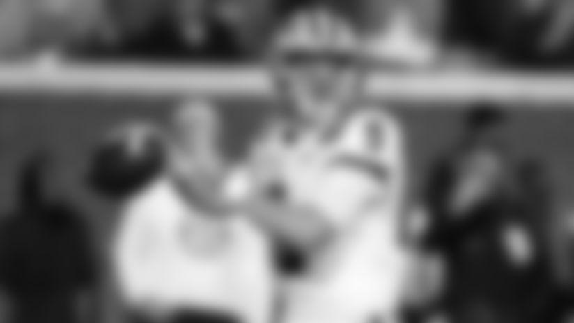 2020 NFL Draft Prospects: Beyond Biggest Names at QB