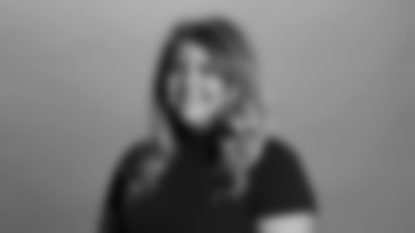 kaitlyn-zarecki-16-9-Template