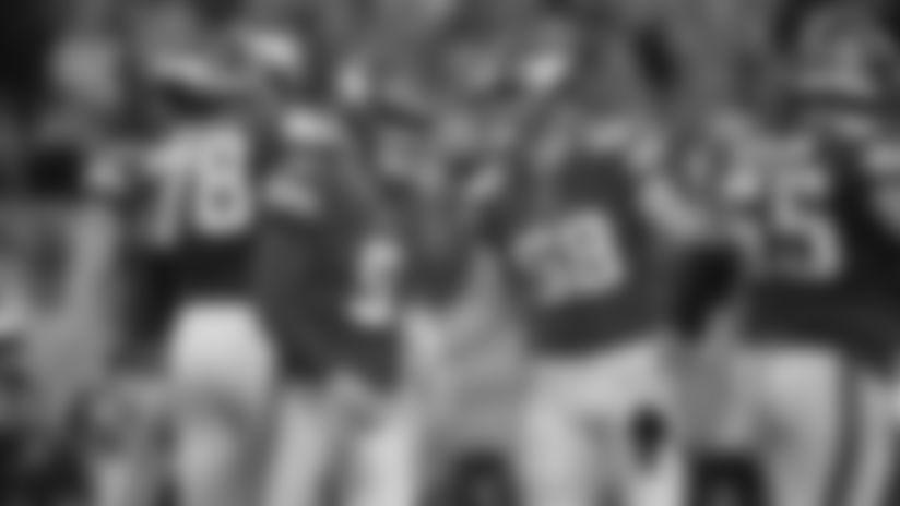 2019 Vikings Position Recap: Special Teams