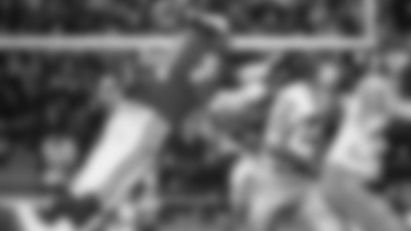 49ers-history-2560