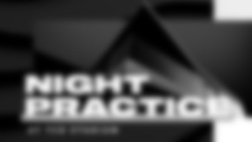 Module_NightPractice