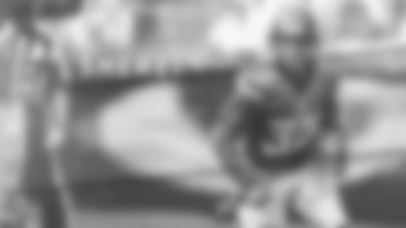 Prime Stats: Vikings 22, Panthers 10