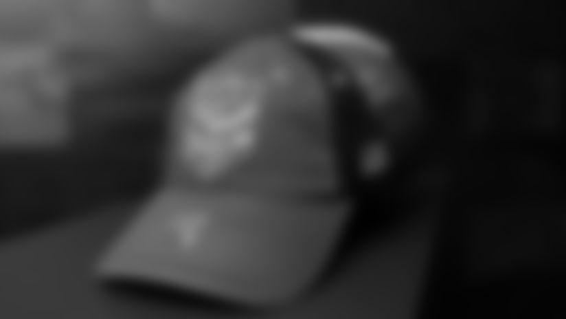 Skoldiers Hat 2
