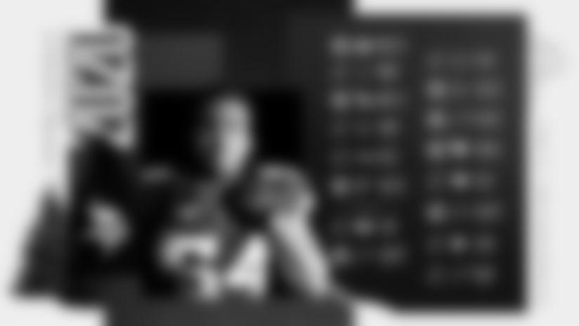ScheduleRelease_Wallpaper_2560x1440_Kendricks