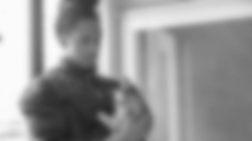 Purple Pups (Meow Edition): Cookie & Ella Harris