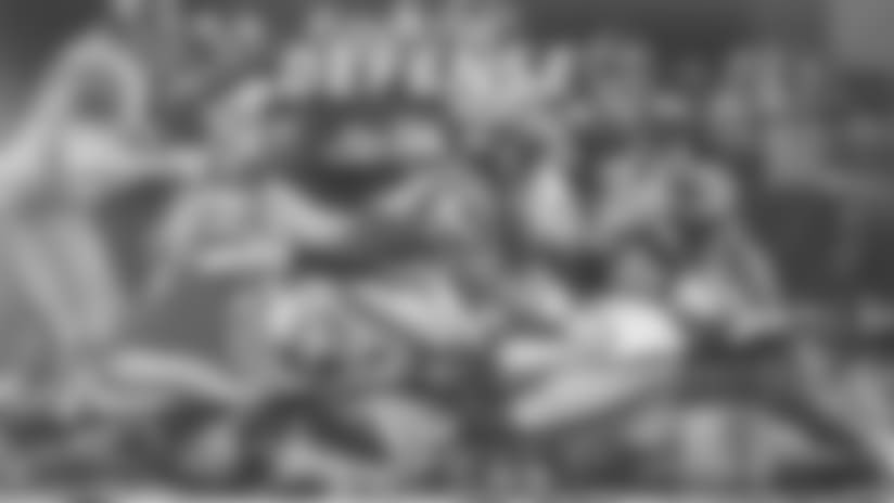 Prime Stats: Vikings 24, Giants 10