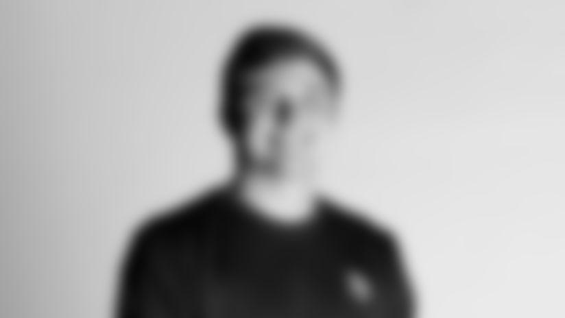 brad-anderson-headshot-2019