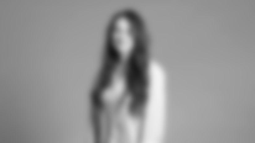 Gunia-Rachel-2560