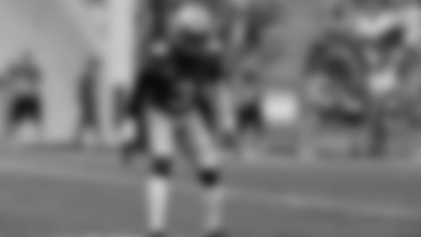 draft-tracker-ohio-2560
