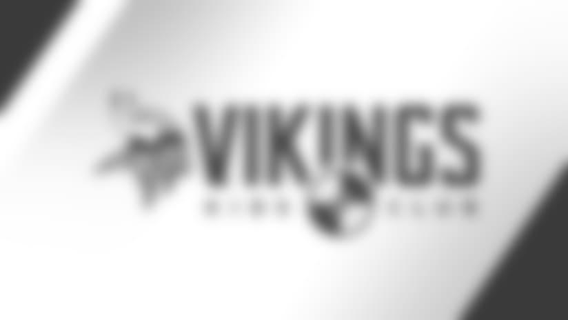 KidsCLub_2560x1440_v1_current