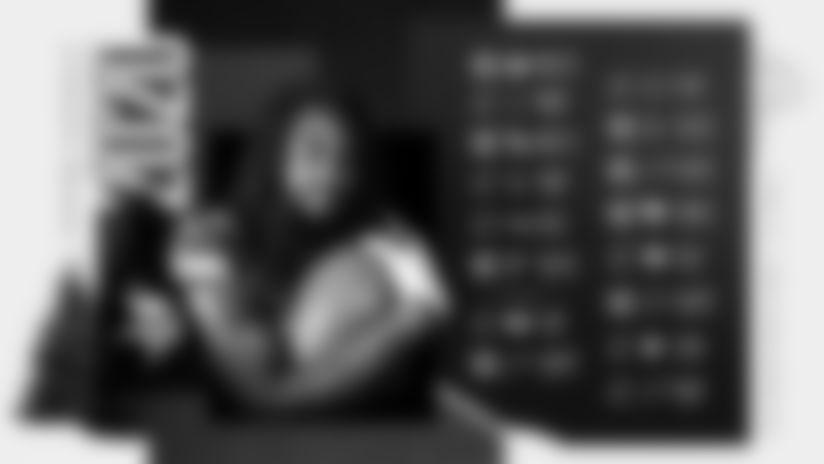 ScheduleRelease_Wallpaper_2560x1440_Cook