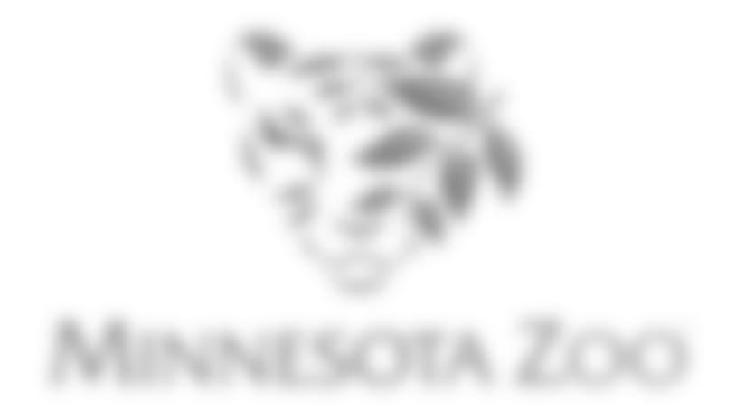 Explorers Button - Minnesota Zoo