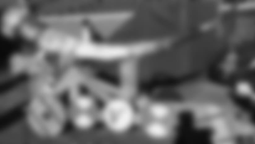 horn-011016-header.jpg