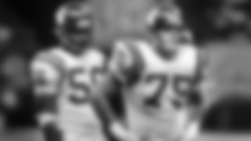 Lunchbreak: 2019 Vikings Path to NFC Championship Mirrors 1987 Route