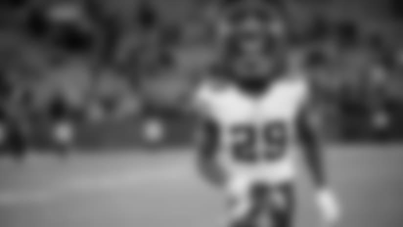 Big Head Mode Unlocked: Vikings-Packers