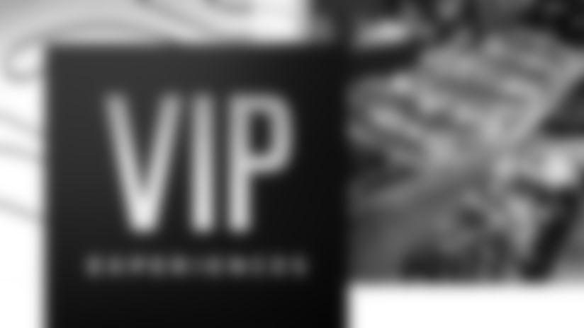 VIP_Button