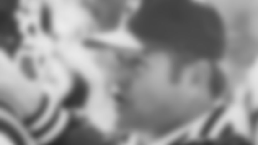 john-michels-feature-22-062019