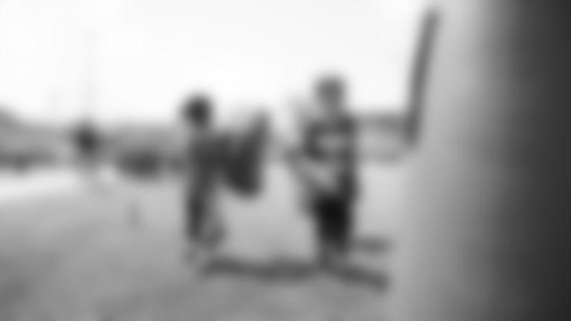 youth-football-1-2560