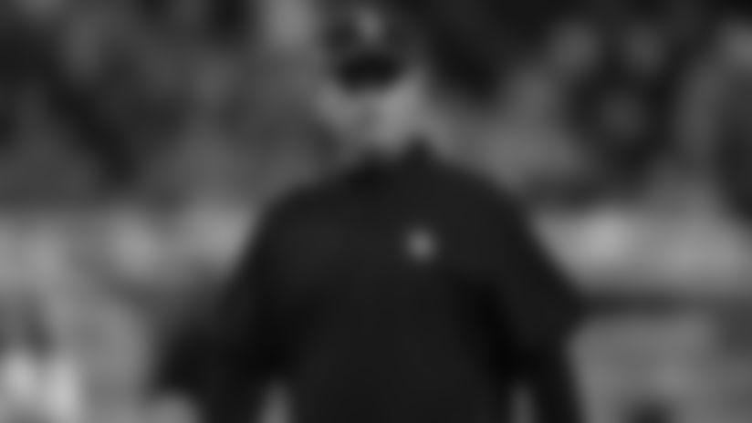 Presser Points: Chiefs Start Run of Contenders on Vikings 2nd Half of Schedule