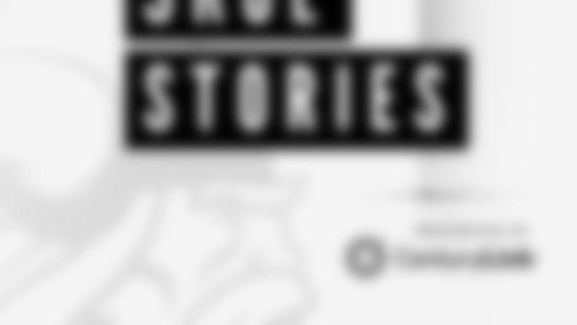 Skol Stories
