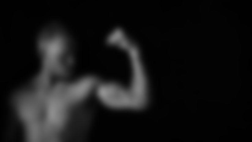 "<forge-entity title=""Kyle Rudolph"" slug=""kyle-rudolph"" code=""player"">Kyle Rudolph</forge-entity>"