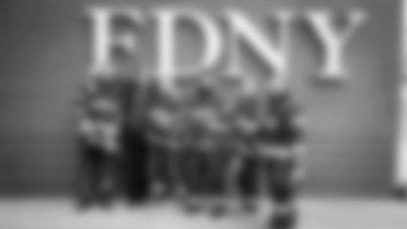 Harrison-FDNY-story-2-052919