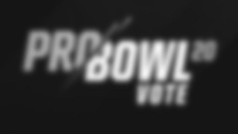 ProBowl_1200x1200