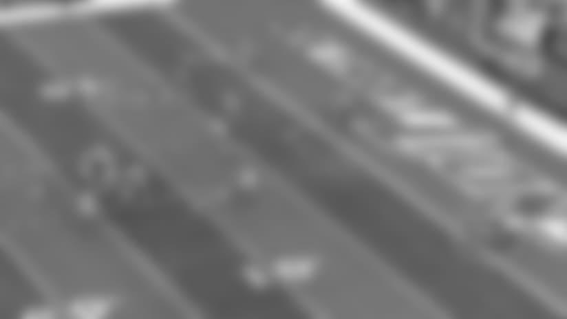 det-screen-100914-3.jpg