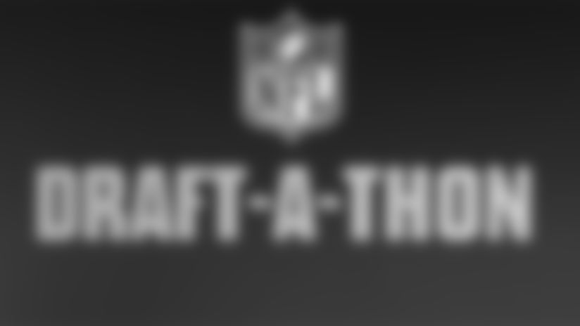 NFL-DRAFT-A-THON