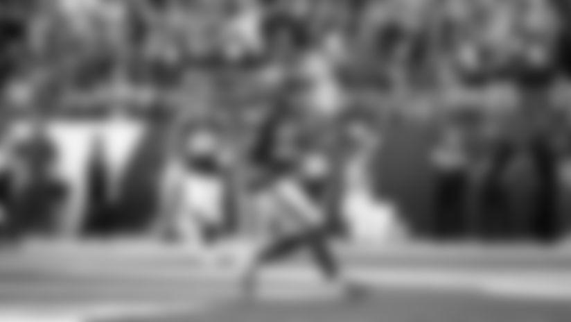 "RB <forge-entity title=""Dalvin Cook"" slug=""dalvin-cook"" code=""player"">Dalvin Cook</forge-entity>"