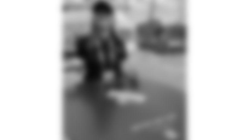 saatisfi-story-2-080119
