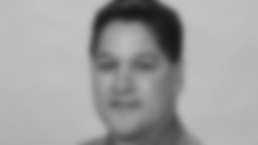 frank-acevado-staff-member