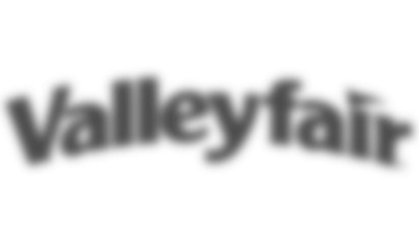 Explorers Button - Valley Fair